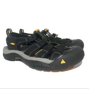 KEEN Newport H2 Classic Water Shoes Sport Sandals